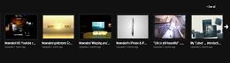 newoaknl HD channel on Vimeo - Professional short clips in After Effects editing – Vimeo [full HD] channel of newoaknl